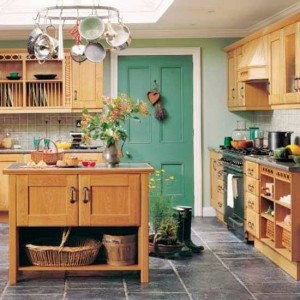 country-style-kitchen3