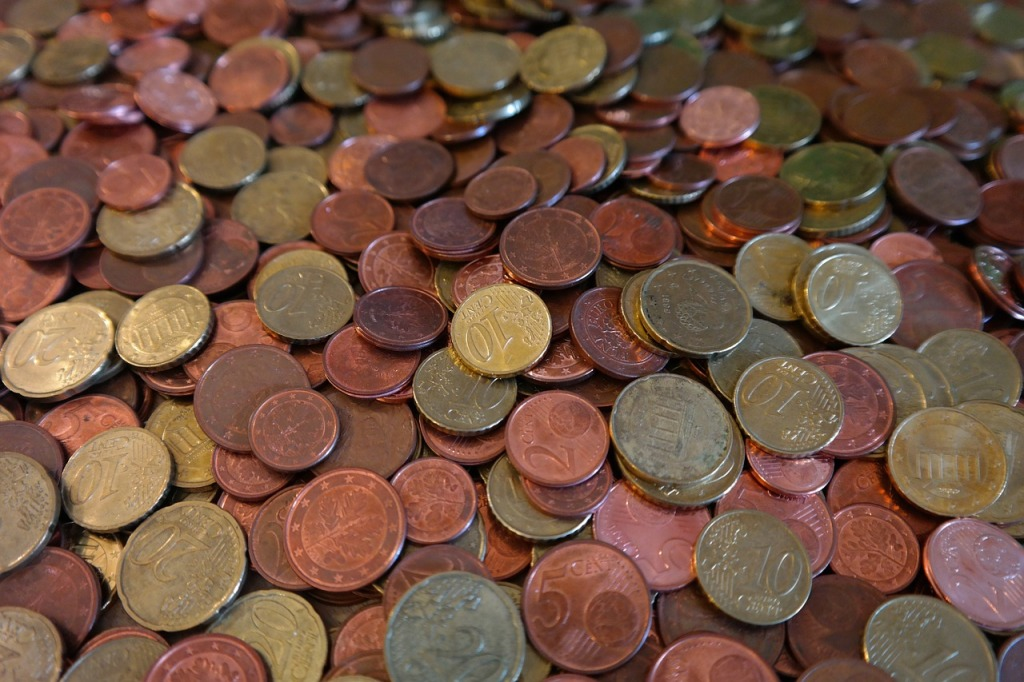 coins-232010_1280