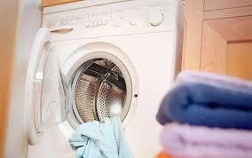 Levné praní