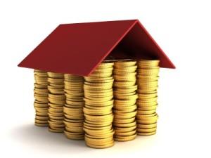 Nebankovní hypotéka se může hodit i vám /