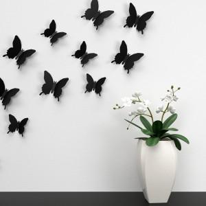 butterfly-1049674_960_720