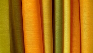 fabric-633594_960_720