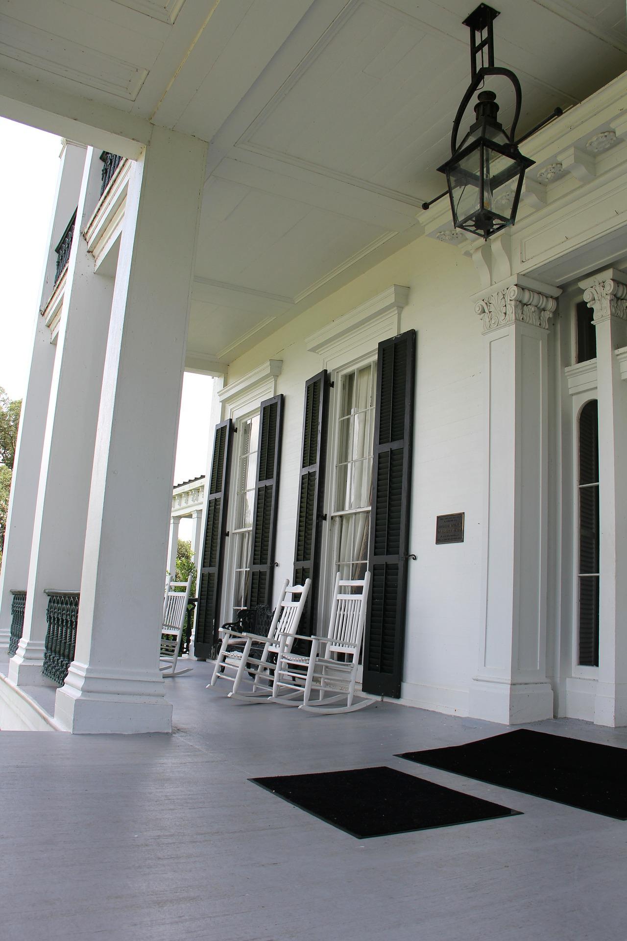 porch-186329_1920