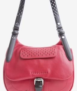 Balzane-Roots-Cross-body-bag-Longchamp-Červená-Dámské-UNI5-510x600