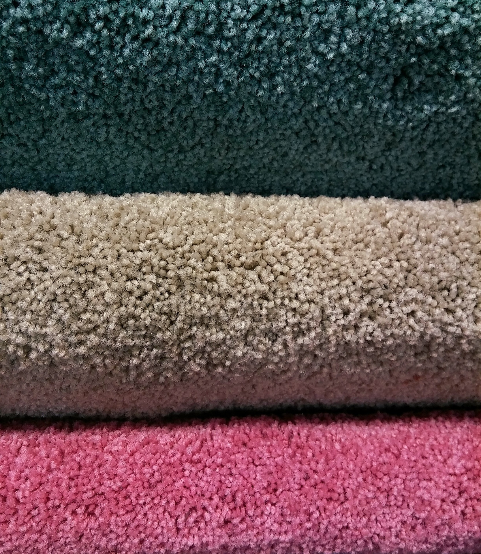 carpet-1242196_1920