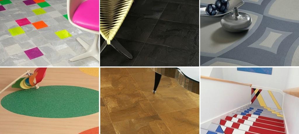 barkotex-vinylove-podlahy-centiva