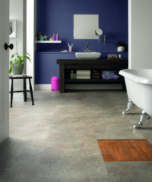 barkotex-vinylove-podlahy-designflooring-loose-lay1
