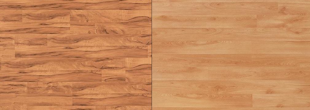 barkotexoutlet-laminatove-podlahy-egger-dekory-vyprodej