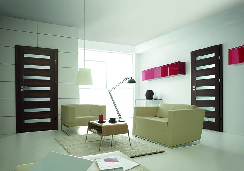 plancher-interierove-dvere-verte-doors